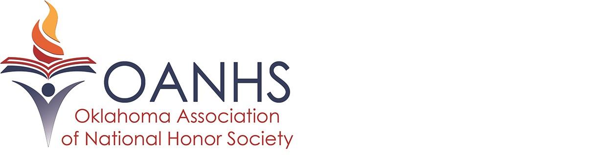 Oklahoma Association of National Honor Society